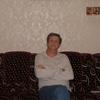 Алекс, 52, г.Ялта