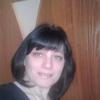 Ольга, 41, г.Соликамск