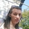 Катрен, 29, г.Киев