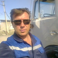 Виталий Белик, 50 лет, Телец, Алматы́