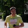 Вячеслав, 32, г.Рыбинск