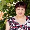 Нелли, 61, г.Ставрополь
