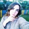 Татьяна, 18, г.Рязань