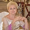 Наталья, 58, г.Майкоп