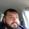 Павел, 39, г.Подольск