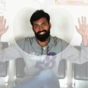 Знакомства в Бхивани с пользователем Nithin 35 лет (Водолей)