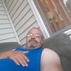 James, 45, Yakima