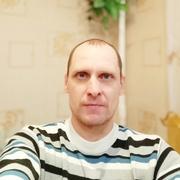 Михаил Михаил 43 Кривой Рог