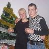 Владимир, 30, г.Белоярский