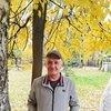 СЕРГЕЙ, 60, г.Пушкино