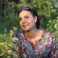 Natalia, 43 года, Скорпион, Ижевск