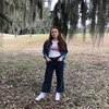 Александра, 19, г.Санкт-Петербург