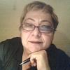 Ольга, 63, г.Ашкелон