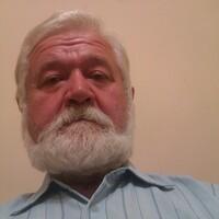 Ruslan, 69 лет, Стрелец, Киев
