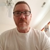 ryan harrow, 50, Ashburn
