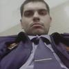 Николай, 26, г.Белая Калитва