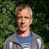 Vladimir, 53, Borisoglebsk