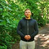 Алексей, 22, г.Лозовая