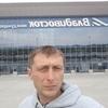 Roman, 40, Artyom