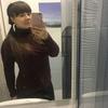 Екатерина, 23, г.Кривой Рог