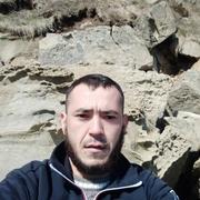 Biloldin Abdulazizov 28 Большой Камень