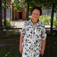 Иветта, 64 года, Рыбы, Санкт-Петербург