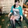 Ксения, 41, г.Калач-на-Дону