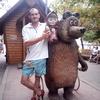 Юрій, 26, г.Нововолынск