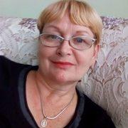 Наталья 56 Новороссийск