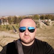 Valdemar 30 Львов