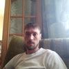 Вадим, 33, г.Фокино