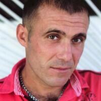 Александр, 32 года, Лев, Курск