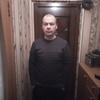 Олег, 35, г.Нижняя Тура