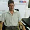 Андрей, 39, г.Никольск (Пензенская обл.)