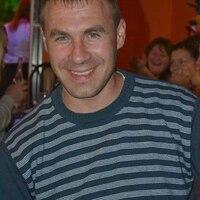 Евгений, 40 лет, Телец, Москва