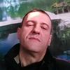 Сергей, 47, г.Шанхай