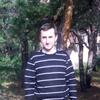 Владислав, 44, г.Каменка-Днепровская