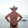 Viktor, 57, Apostolovo