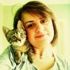 Yana, 25, Perechyn