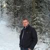 Миша, 35, г.Москва