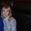 Алена, 33, г.Ижевск