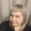 Аня, 29, г.Новокузнецк