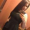 Валентина, 28, г.Краснодар