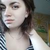 Диана, 18, г.Гродно