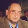 Игорь, 57, г.Калининград