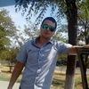 Иван, 29, г.Урюпинск