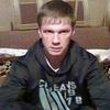 Евгений, 41, г.Хабаровск