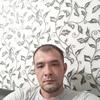 Рустам, 31, г.Тюмень