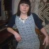 Ольга, 19, г.Тверь