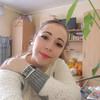 Оленька, 26, г.Константиновск